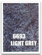 01lightgrey.jpg