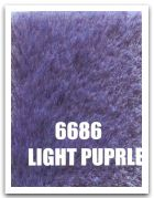 04lightpurple.jpg