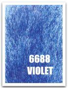 06violet.jpg