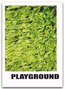 15_playground.jpg