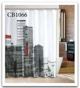CB1066.jpg