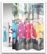 VESPA.jpg