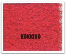 54_kokkino.jpg