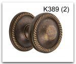K389-mm2mm.jpg
