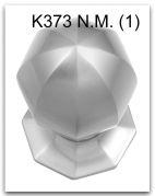 K3733232.-mm1mm.jpg