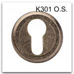K301-O.S..jpg