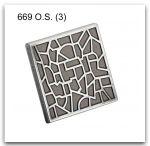 669-O.S.-mm3mm.jpg