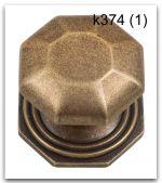 k374-mm1mm.jpg