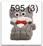 595-mm3mm.jpg