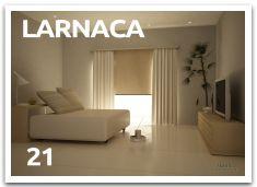 metalic---larnaca2.jpg