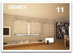 sidney-d2.jpg