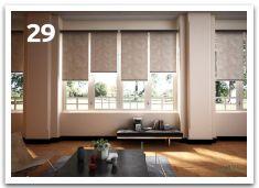 fabric_20000-2p.jpg