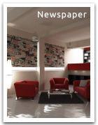 001newspaper.jpg