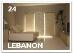 lebanon2--.jpg