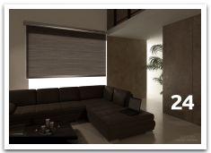 living-room_012-d.jpg