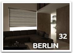 berlin-2-.jpg