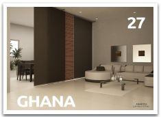 ghana2--.jpg