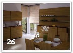 kitchen-psatha_0000-2p.jpg