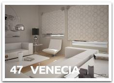 venecia---design2.jpg