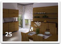 kitchen-psatha_00132-d.jpg