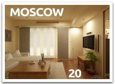 moscow-d2.jpg