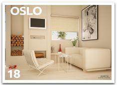 oslo-p2.jpg