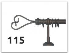 115.jpg