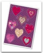 k4-sticker-valentine.jpg