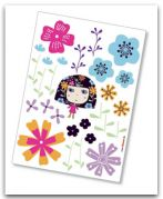 k2-sticker-flowerine.jpg