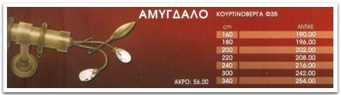 amygdalo3.jpg