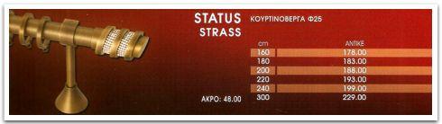 statusstrass-002.jpg