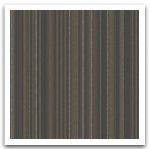 97970 Mayim Stripe black gold1.jpg