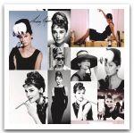 97610 Hepburn.jpg