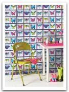 Farfalla whiteroom.jpg
