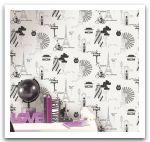 96783 City Black_White_Silver Roomshot.jpg