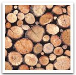 97710 Stacked Logs Natural.jpg