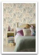11263 Songbird Sapphire Whiteroom.jpg