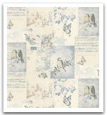 11263 Songbird Sapphire.jpg