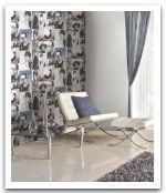 97610 Hepburn Roomshot.jpg