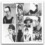 97780 Hepburn Black white.jpg